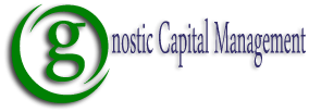Gnostic Capital Management – Randolph McDuff