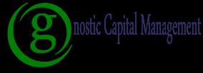 Gnostic Capital Management – Randolph McDuff